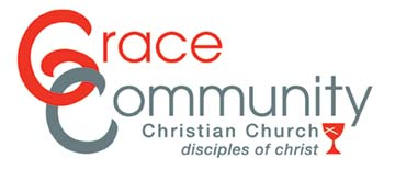 Grace Community Christian Church
